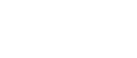 FreedL Group