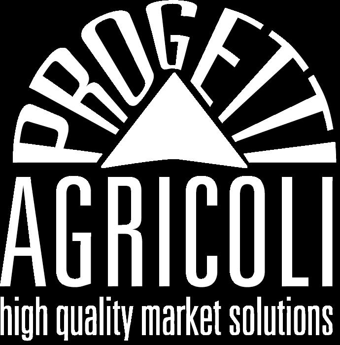 Progetti Agricoli