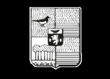 Castello di Cigognola