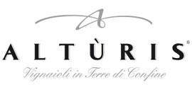 logo_alturis