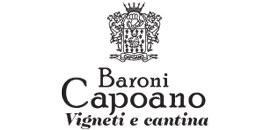 logo_capoano