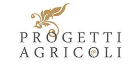 logo_progetti_agricoli