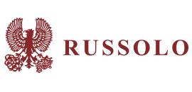 logo_russolo
