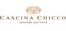 cascina_chicco_logo