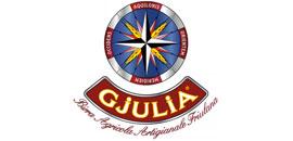 logo_birra_gjulia