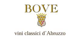 logo_bove