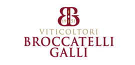 logo_broccatelli