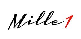 logo_mille1