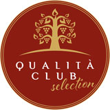 logo_qualita_club