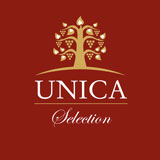 logo_unica_selection