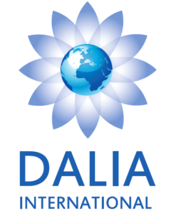 logo-dalia-international